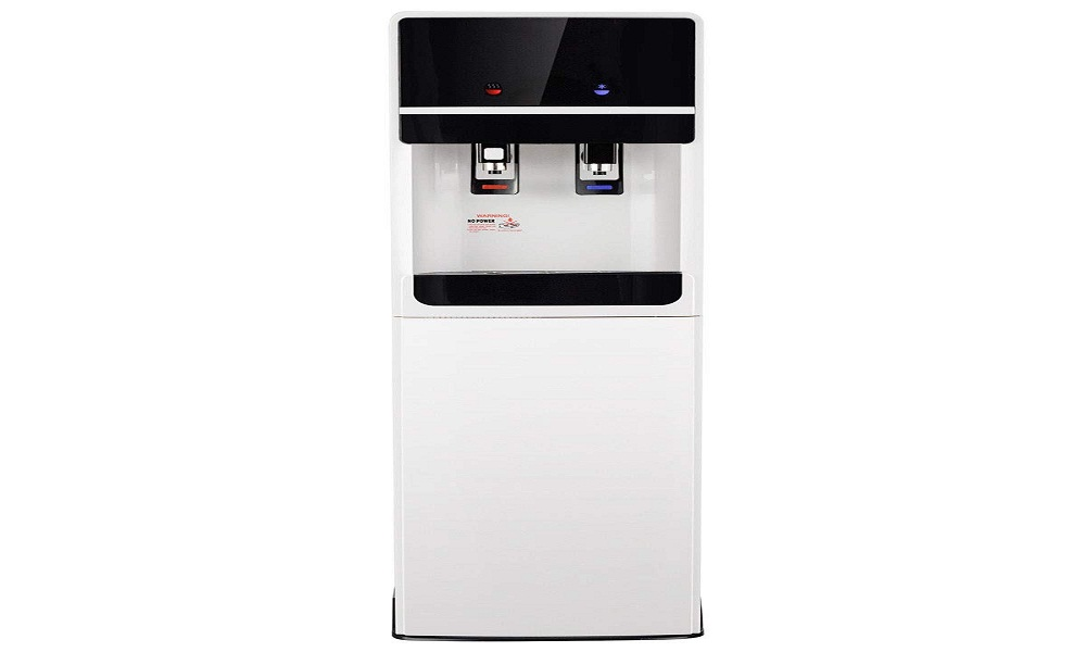 Costway Bottom Loading Water Cooler Dispenser
