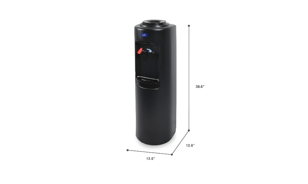 Brio CL520 Commercial Water Dispenser Cooler