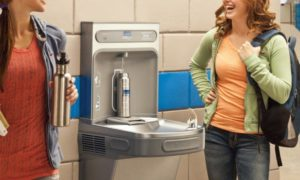 A Complete Guide to Buying a Water Cooler